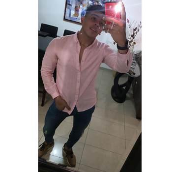 ajskarc_Quintana Roo_Single_Male