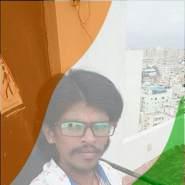 sathyamurthys441133's profile photo