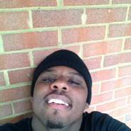 rendellf's profile photo