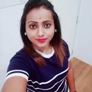 kasthuri88's profile photo
