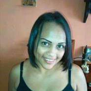 grechy294823's profile photo