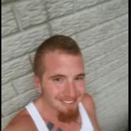 michaelc669585's profile photo