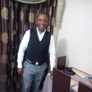 ej_obrien's profile photo