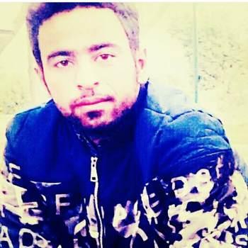 mahmood_hamid766_Khuzestan_Single_Male