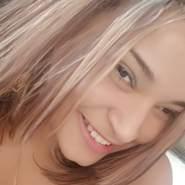 hellemmartinez's profile photo