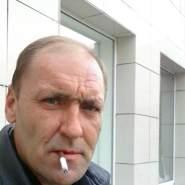 viktorm197296's profile photo