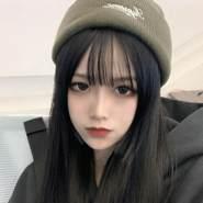 userzfgv45's profile photo