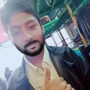 diegoh711285's profile photo