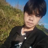 linl726's profile photo
