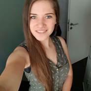 jasika785814's profile photo