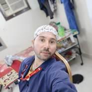 gagan30's profile photo