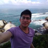 alfredor145869's profile photo