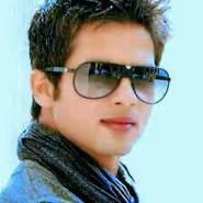 user_og98247's profile photo