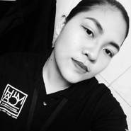ellyzag470129's profile photo