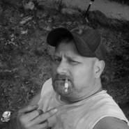 shannonw176988's profile photo