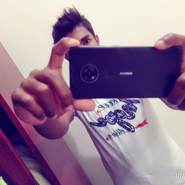 anuruddhar's profile photo