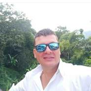 gustavom475617's profile photo