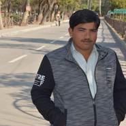 kamranm181403's profile photo