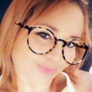 zunigaa400751's profile photo