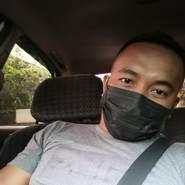 adikm38's profile photo