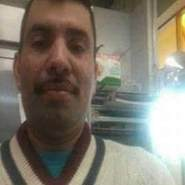 luciop85928's profile photo