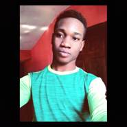 jassyj7's profile photo