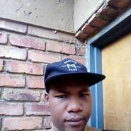 mthobisi0001's profile photo