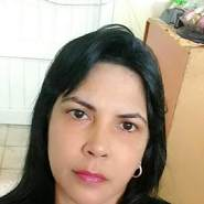 epklhjnihj's profile photo