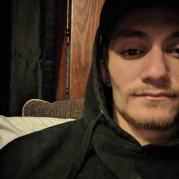 nickc73_Iowa_Single_Male