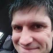 eugeneb179019's profile photo