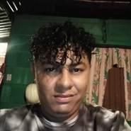 juanc75314's profile photo