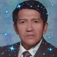 josemiguelcampuesmen's profile photo