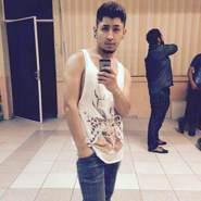 Jorgejua45's profile photo