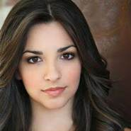 joanne1453's profile photo