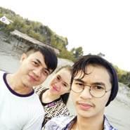 septianip914388's profile photo