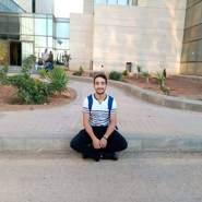 karamm840228's profile photo