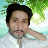hussainj905794's profile photo