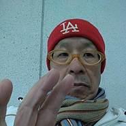 user_hv94611315's profile photo