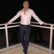 michael606093's profile photo
