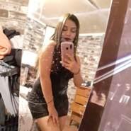 CAROLINACITAS's profile photo