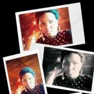namuyigaf's profile photo
