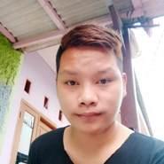 doingb's profile photo