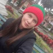 valeriad640681's profile photo