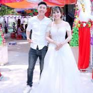 user_vftn520's profile photo