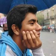 sahid44's profile photo