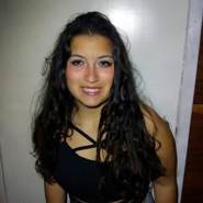 zilkam's profile photo