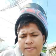 aidal95's profile photo