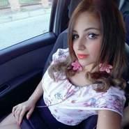 fauxrebel's profile photo
