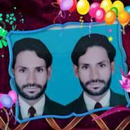 safdara197528's profile photo