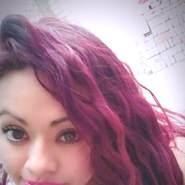estrellitap907090's profile photo